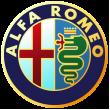 Турбина Alfa-Romeo